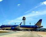 Ảnh hưởng COVID-19, một số hãng hàng không nợ tiền điều hành bay