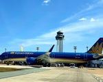 Nữ hành khách tử vong sau khi trượt chân tại thang xuống máy bay
