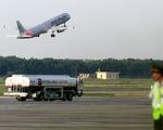 Các hãng hàng không Việt Nam có nguy cơ giảm doanh thu 25.000 tỉ