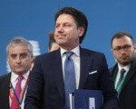 Thủ tướng Ý thừa nhận xử lý sai
