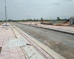 Chính phủ yêu cầu giải quyết nhanh 8 dự án cao tốc Bắc - Nam chậm tiến độ