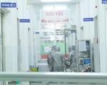 Bệnh viện Chợ Rẫy bác bỏ thông tin có 33 người tử vong do virus corona