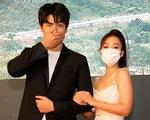 Phim hoãn chiếu, Bích Phương, Đan Trường hủy show vì nỗi sợ virus corona