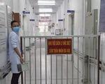 Bệnh viện dã chiến phòng dịch corona ở TP.HCM sẽ như thế nào?