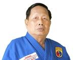 Võ sư góp phần phát triển võ Việt ra thế giới qua đời ở tuổi 72