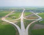 Miền Tây sẽ có tuyến cao tốc thứ hai dài 84km