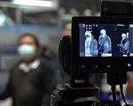 Du khách Hàn Quốc nhiễm virus corona sau khi du lịch Thái Lan