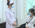 4 bệnh nhân liên quan virus corona ở Thanh Hóa đã xuất viện