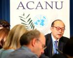Trung Quốc: Cấm dân từ đại lục nhập cảnh là phản ứng thái quá
