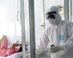 Chưa có thuốc chữa, bệnh nhân nhiễm virus corona khỏi bệnh nhờ đâu?