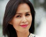Facebook Lương Hoàng Anh bị lên án vì tung tin