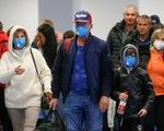 Các nước làm gì để ngăn virus corona từ Trung Quốc?