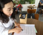 Giữ ổn định kỳ thi THPT quốc gia 2020