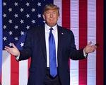 Ông Trump được tha bổng, cuộc đua vào Nhà Trắng sẽ ra sao?