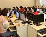 Sở GD-ĐT Hà Nội, Đà Nẵng đề xuất cho học sinh nghỉ thêm 1 tuần