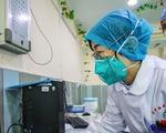 WHO thận trọng trước thông tin thuốc điều trị virus corona