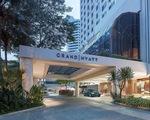 WHO điều tra hội thảo tại Singapore bị nghi phát tán virus corona