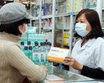 Miễn nhiễm với virus corona nhờ tăng sức đề kháng của cơ thể