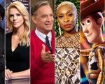 Oscar 2020: Sự trở lại của các