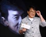 Thành Long trao thưởng 3,3 tỉ đồng cho người tìm ra thuốc trị virus corona
