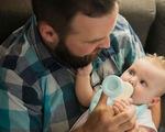 Phần Lan cho phép đàn ông nghỉ thai sản dài như phụ nữ