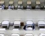 Chuyên gia nói: Tỉ lệ người nhiễm virus corona hồi phục 'hứa hẹn'