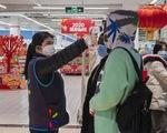 Người Nhật đầu tiên tử vong nghi do nhiễm virus corona