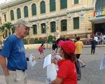 Ngành du lịch đưa ra kịch bản hồi phục khi dịch nCoV suy giảm