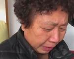 Mẹ bác sĩ Lý Văn Lượng yêu cầu giải thích sau cái chết của con trai