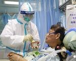 Trung Quốc chi hơn 10 tỉ USD chống dịch corona