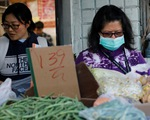 Nhiều nước tung các gói hỗ trợ người lao động và tiếp sức cho nền kinh tế