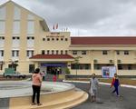 TP.HCM có thêm bệnh viện chuyên điều trị corona tại Cần Giờ