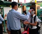 Đồng Nai: Học sinh mầm non đến THCS nghỉ học tiếp hết tháng 3