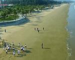 Chính phủ đồng ý xây dựng đường ven biển Thanh Hoá