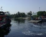 TP.HCM xây dựng cầu An Phú Đông và hầm chui bến xe miền Đông mới