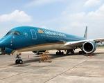Vietnam Airlines giảm tần suất bay giữa Việt Nam và châu Âu vì dịch COVID-19