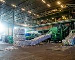 Châu Âu thúc đẩy thỏa thuận nhằm kiểm soát rác thải nhựa trong khu vực