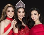 Hoãn tổ chức Hoa hậu Việt Nam vì COVID-19