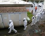 Dịch COVID-19 ngày 12-3: Mỹ có thể công bố tình trạng khẩn cấp quốc gia