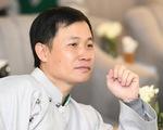 Nguyễn Quang Long -