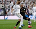 Cầu thủ Real Madrid bị cách ly, hoãn trận lượt về Champions League với Man City