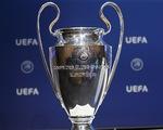 UEFA thông báo hoãn các trận đấu ở Champions League và Europa League