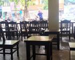 Hà Nội: Hơn 3.000 hộ kinh doanh phải đóng cửa do COVID-19