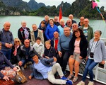 Du lịch thay đổi kế hoạch quảng bá, kích cầu trong mùa dịch COVID-19