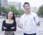Nghệ sĩ làm MV tri ân y bác sĩ Việt Nam vất vả vì COVID-19