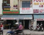 Từ hôm nay (15-3): Đà Nẵng cho dừng quán bar, vũ trường, karaoke...