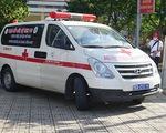 Bệnh nhân 62 xin chuyển về Hà Nội điều trị