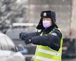 Nhiều tỉnh ở Trung Quốc khôi phục giao thông, cuộc sống dần bình thường