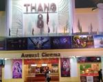 Vận động vũ trường, rạp chiếu phim… ở Hà Nội đóng cửa hết tháng 3