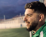 HLV bóng đá ở Tây Ban Nha qua đời vì COVID-19